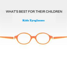 2015-New-Healthy-Kids-Eyeglasses-Frame-High-Quality-Boys-Girls-Reading-Glasses-Frames-Optical-Eyewear-11.jpg_220x220