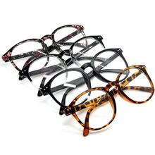 Fashion-lindberg-glasses-with-clear-glass-brand-optical-spectacle-glasses-frames-degree-clear-transparent-glasses-women.jpg_220x220
