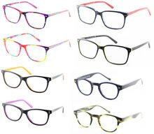 Free-shipping-2011-New-Arrival-Acetate-frames-Wholesale-optical-frames-Metal-frames-Eyeglass-frames-Fashion-Eyewear.jpg_220x220