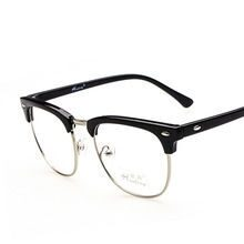 2015-Brand-Design-Eyewear-Frame-eye-glasses-frame-for-Women-Men-Eyeglasses-Mirror-Ladies-Eyeglass-Sports.jpg_220x220