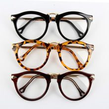 Women-Retro-Eyeglass-Frame-Round-Clear-Lens-Arrow-Designer-Optical-Glasses-Eyewear.jpg_220x220