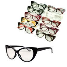HOTSALE-2016-Cat-Eye-Glasses-Sexy-Retro-Fashion-Style-Women-S-Eyewear-Frame-Vintage-Eyewear-10Colors.jpg_220x220