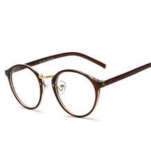 2016-New-Women-s-optical-glasses-frame-for-women-eyewear-eyeglasses-Vintage-Radiation-protection.jpg_220x220
