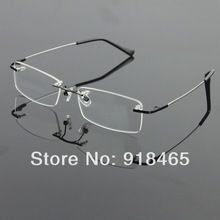 Rimless-Glasses-memory-titanium-flexible-men-s-eyeglasses-glasses-prescription-spectacle-optical-frame-.jpg_220x220