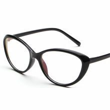 Vintage-Fashion-Men-Women-Cat-Eye-Eyeglasses-Frame-Anti-fatigue-Foggles-Spectacle-Female-Male-Glasses-Frames.jpg_220x220
