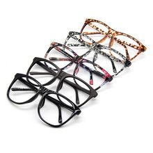 Lady-Eyeglasses-Frame-New-Arrive.jpg_220x220